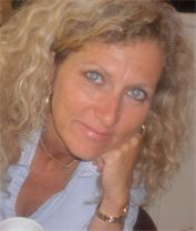 Solange Schmidely, fondatrice