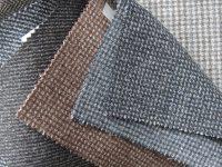 Composition : laine et soie 90%/10%