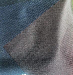 tissu pour entre-saison